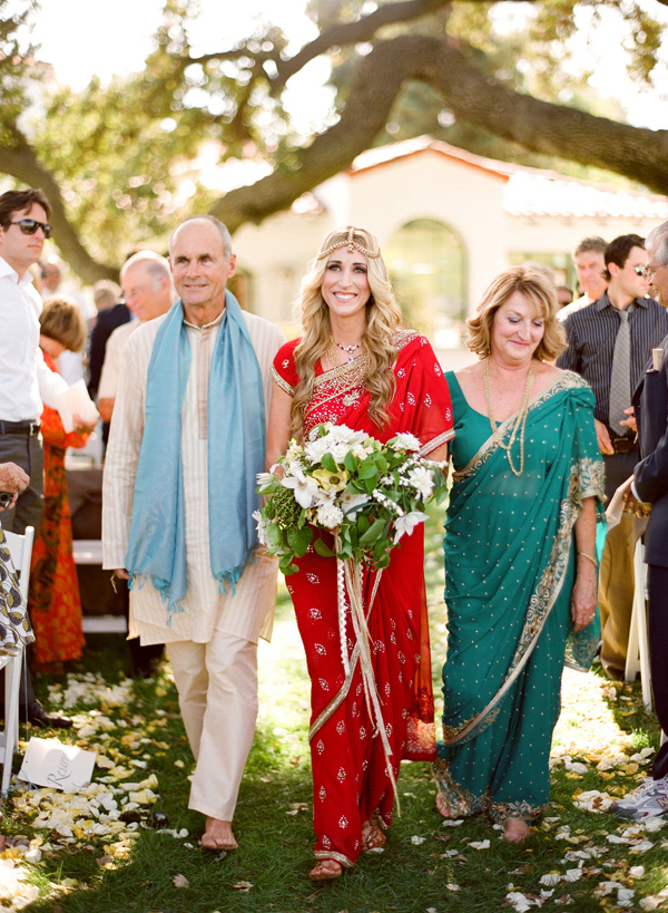 brahmin-hindu-ceremony-ojai-valley-inn-spa-wedding-9