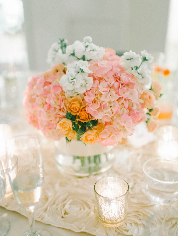 bridgeport_blush_peach_wedding_valencia_california_11