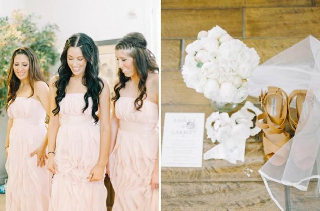 Wedding Blog Bridgeport Wedding (and the best sparkler photos ever!)
