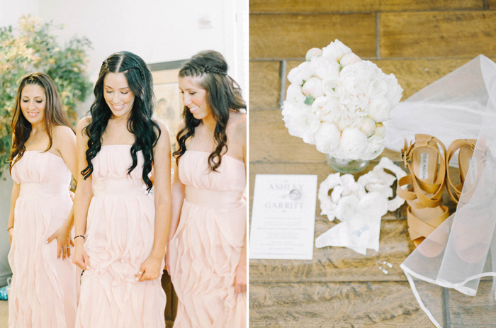 bridgeport_blush_peach_wedding_valencia_california_2