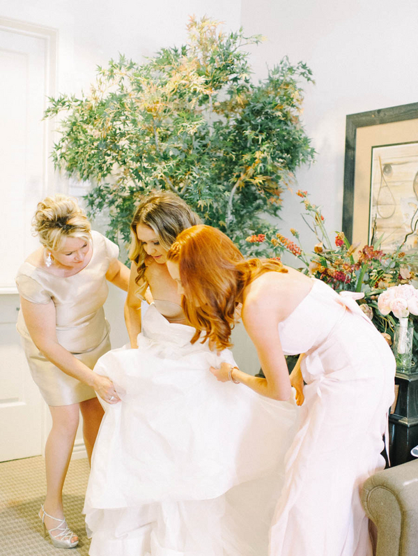 bridgeport_blush_peach_wedding_valencia_california_3