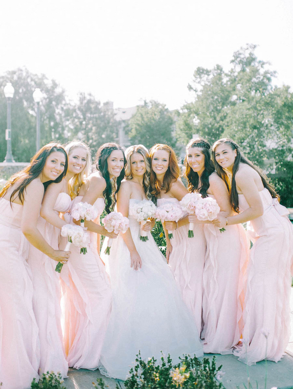 bridgeport_blush_peach_wedding_valencia_california_4