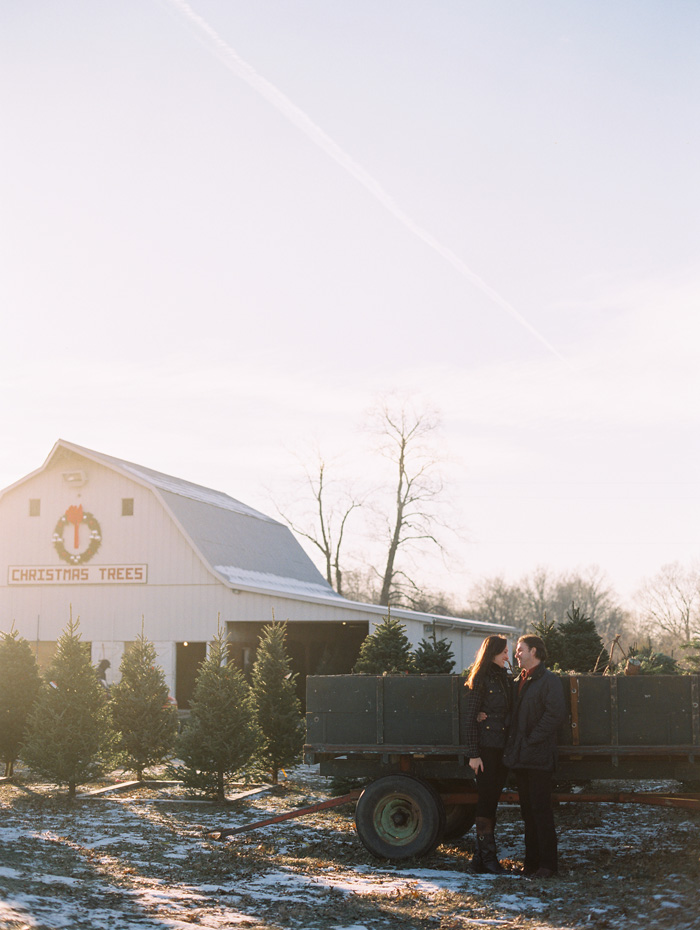 christmas_engagement_session_2