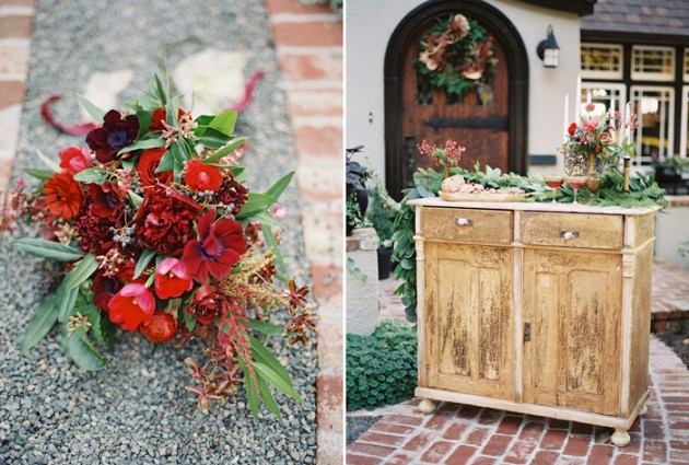 christmas_party-ideas-cranberry-flowers-13