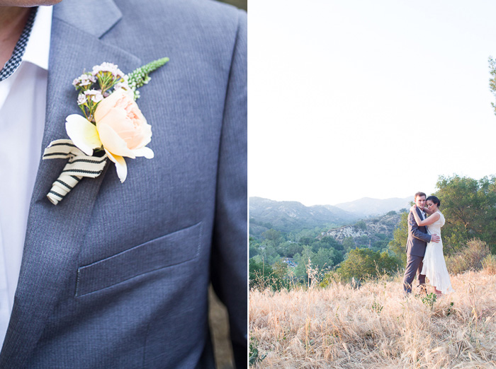 coral_peonies_wedding_bouquet_sunset_bridal_shoot_2