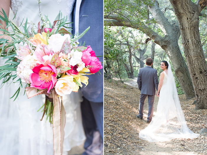 coral_peonies_wedding_bouquet_sunset_bridal_shoot_5