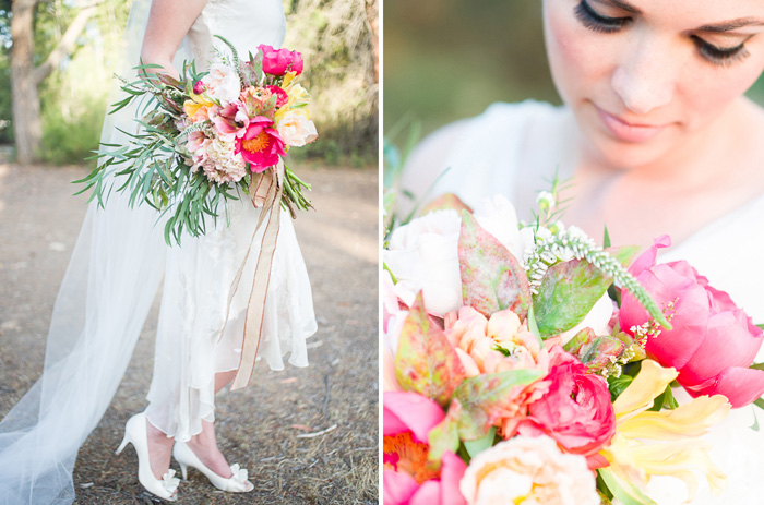 coral_peonies_wedding_bouquet_sunset_bridal_shoot_7