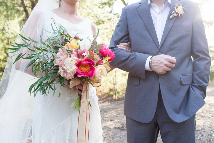 coral_peonies_wedding_bouquet_sunset_bridal_shoot_8