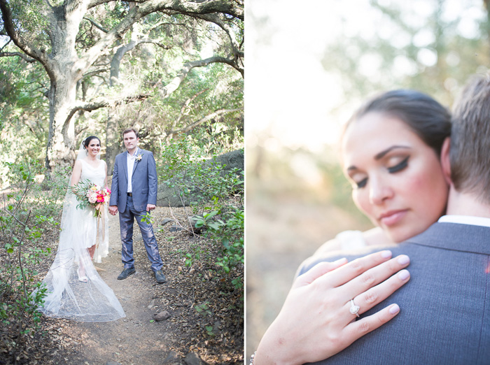 coral_peonies_wedding_bouquet_sunset_bridal_shoot_9