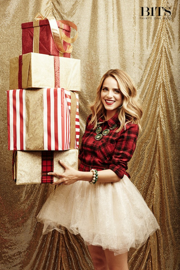 girl_meets_glam_grey_likes_styling_31_bits_holiday_9