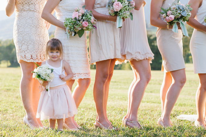 king_family_vineyards_charlottesville_spring_wedding_fashion_ivory_gray_mint_13