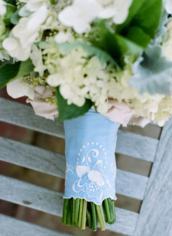 Wedding Blog Martha Stewart Alumni Wedding