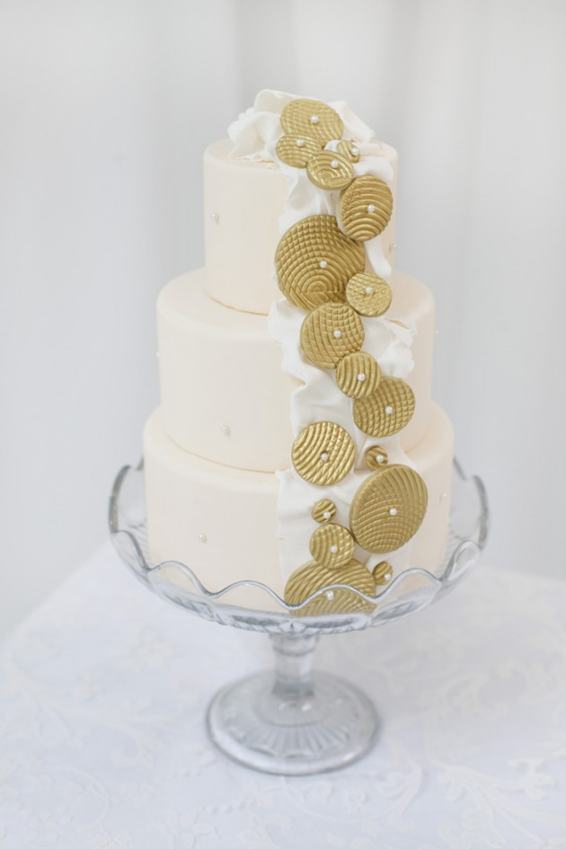 Wedding Blog New Years Eve!