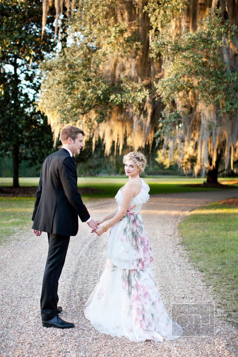 Wedding Blog 13 Best Weddings of 2013