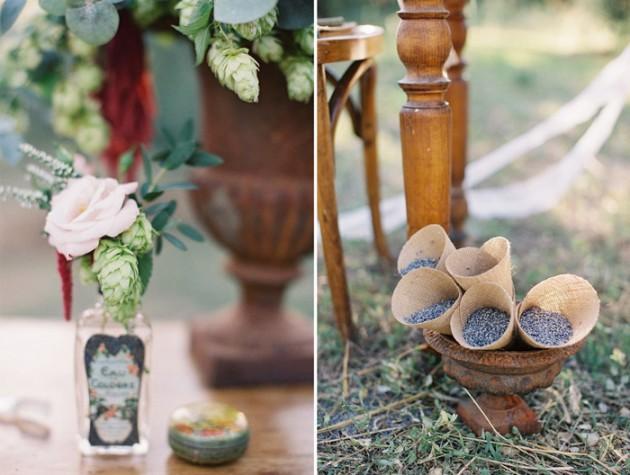 Wedding Blog Favorite Inspiration from 2013