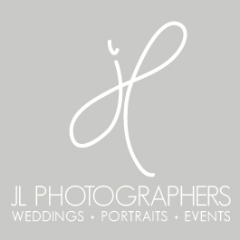 JL Photographers