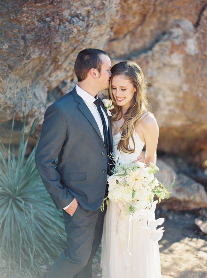 Wedding Blog Copper & Canyon