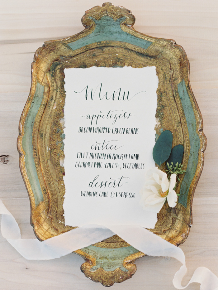 canyon-desert-white-green-wedding-ideas-calligraphy-stationery-invite-5
