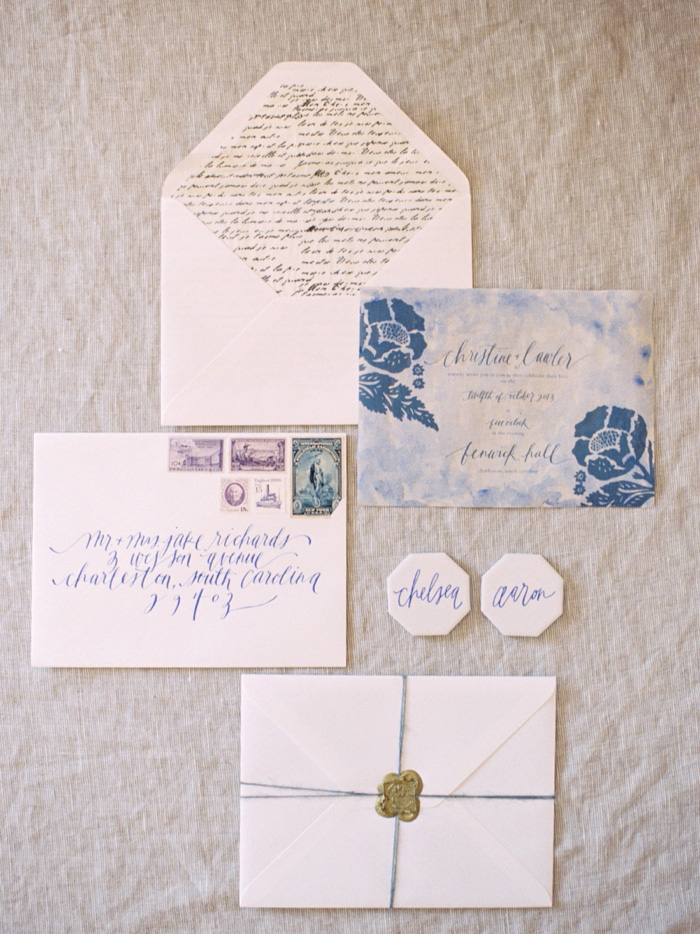 charleston_blue_wedding_south_1