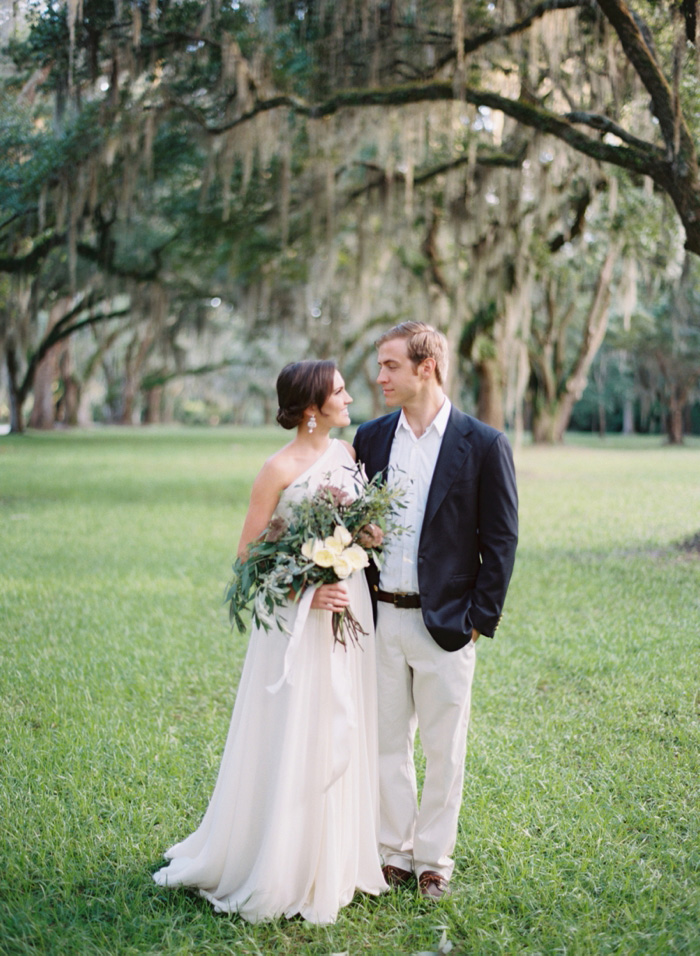 charleston_blue_wedding_south_11