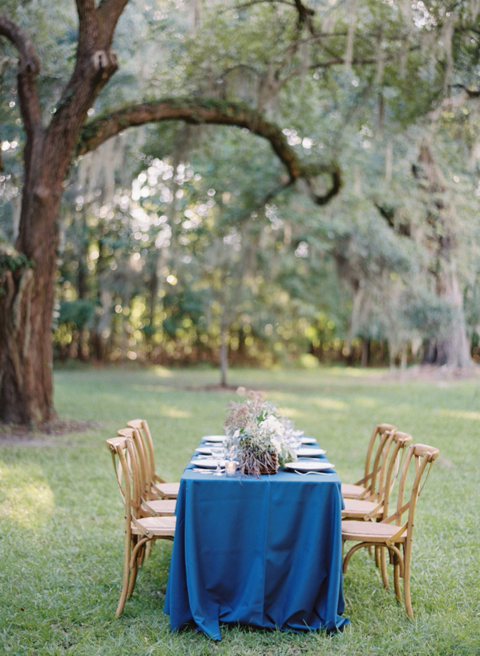 charleston_blue_wedding_south_14