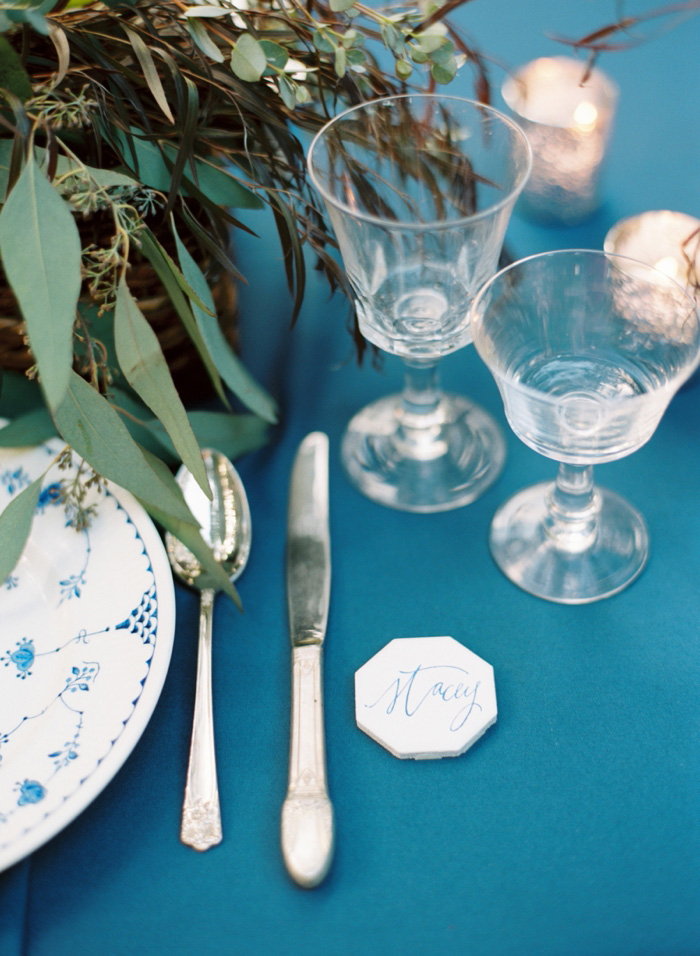 charleston_blue_wedding_south_3