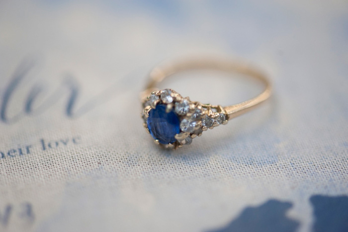 charleston_blue_wedding_south_4