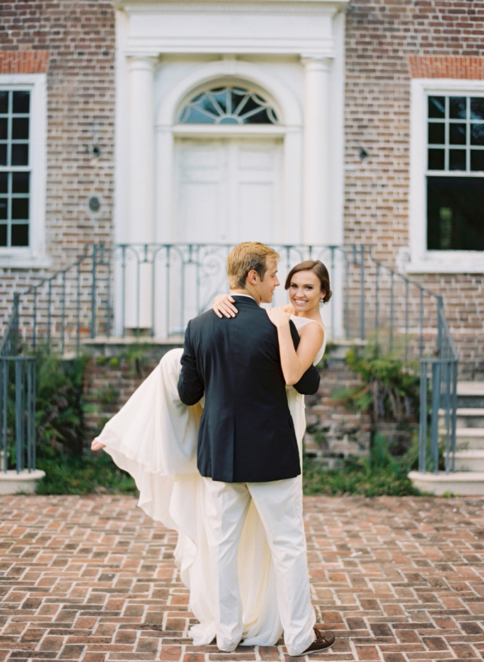 charleston_blue_wedding_south_7