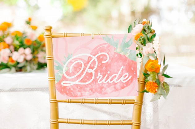 citrus_orange_yellow_ranunculus_poppies_wedding_ideas_3