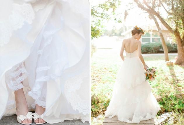 citrus_orange_yellow_ranunculus_poppies_wedding_ideas_4