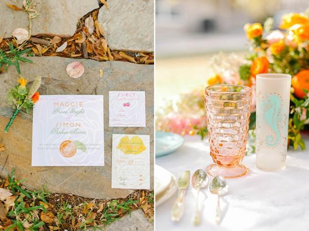 citrus_orange_yellow_ranunculus_poppies_wedding_ideas_9