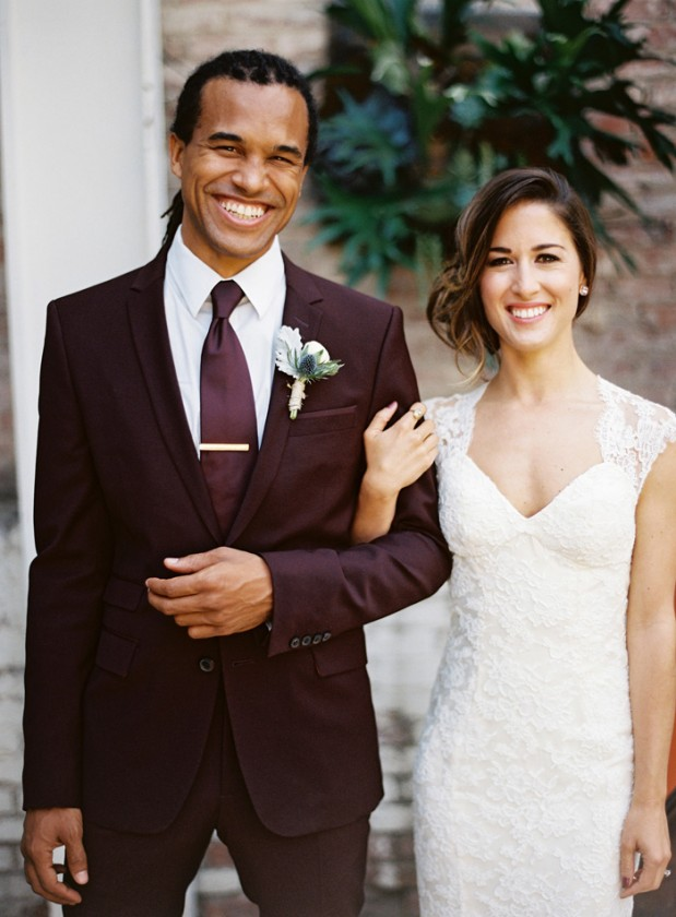 fall_cranberry_plum_real_wedding_marvimon_los_angeles_1-619x840