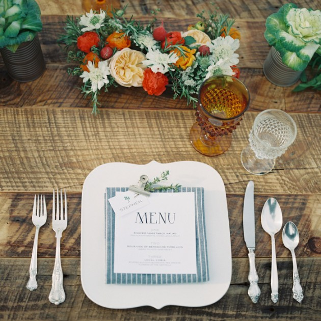 farm-to-table-rustic-wedding-1