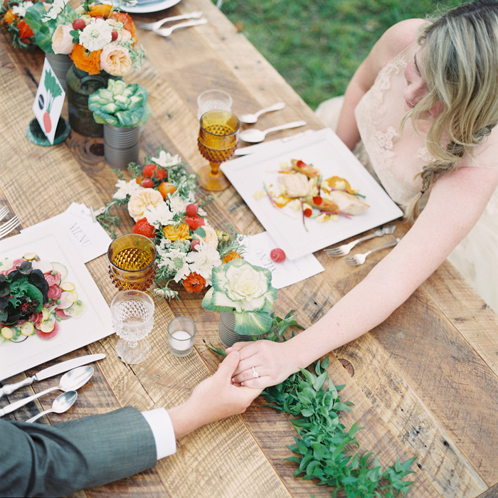 farm-to-table-rustic-wedding-10