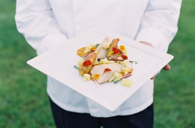 farm-to-table-rustic-wedding-11
