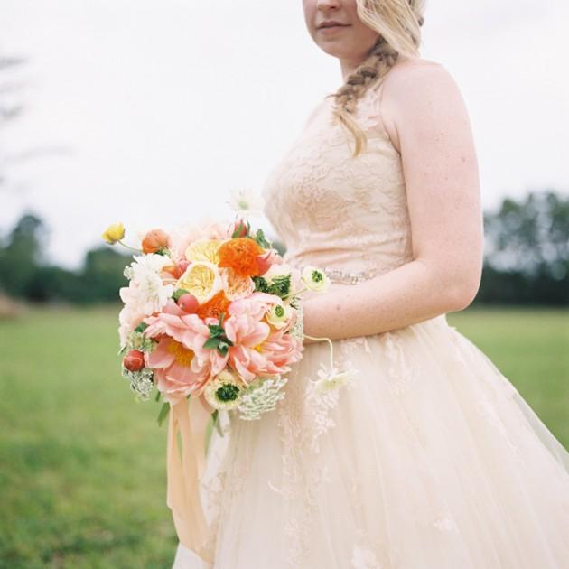 farm-to-table-rustic-wedding-14