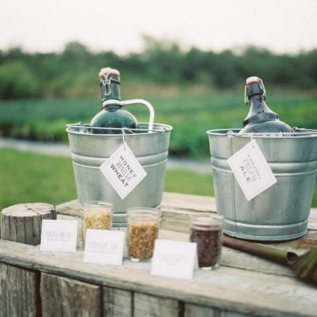 farm-to-table-rustic-wedding-15