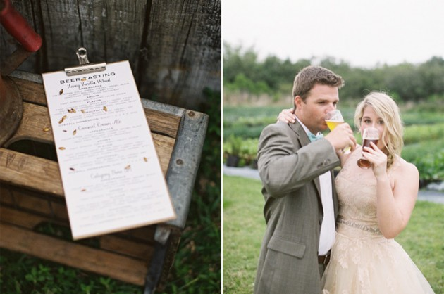 farm-to-table-rustic-wedding-16