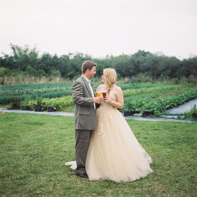 farm-to-table-rustic-wedding-18