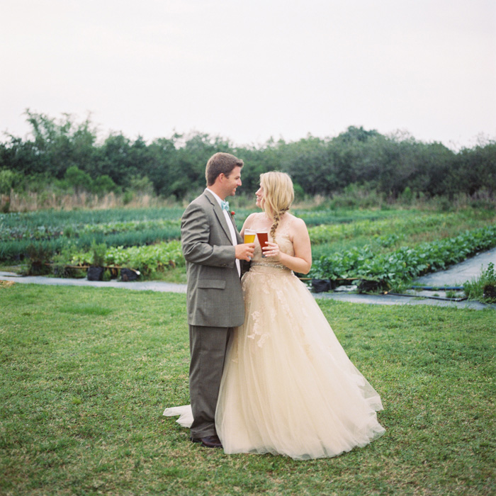 farm-to-table-rustic-wedding-18