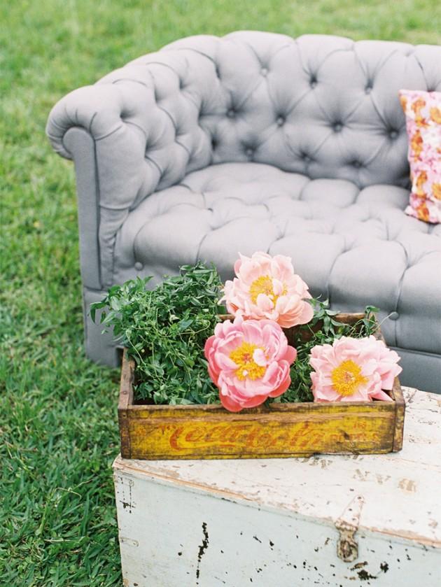 farm-to-table-rustic-wedding-19