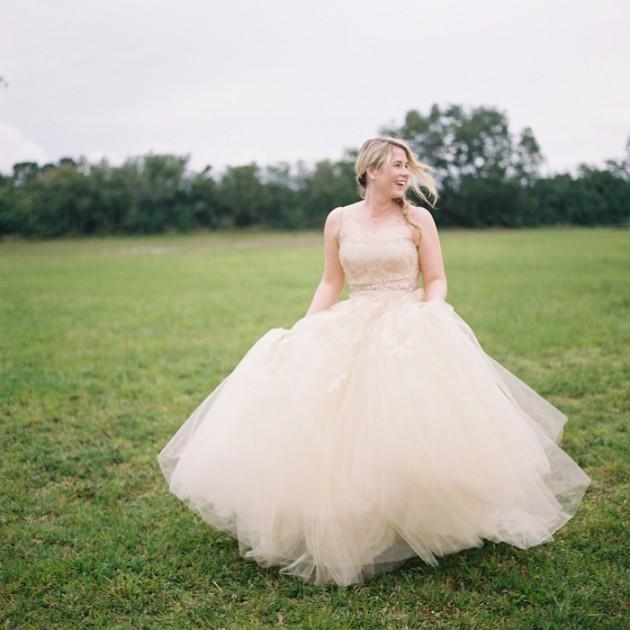 farm-to-table-rustic-wedding-20