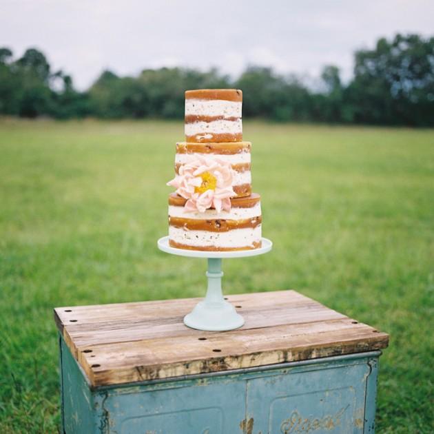 farm-to-table-rustic-wedding-4