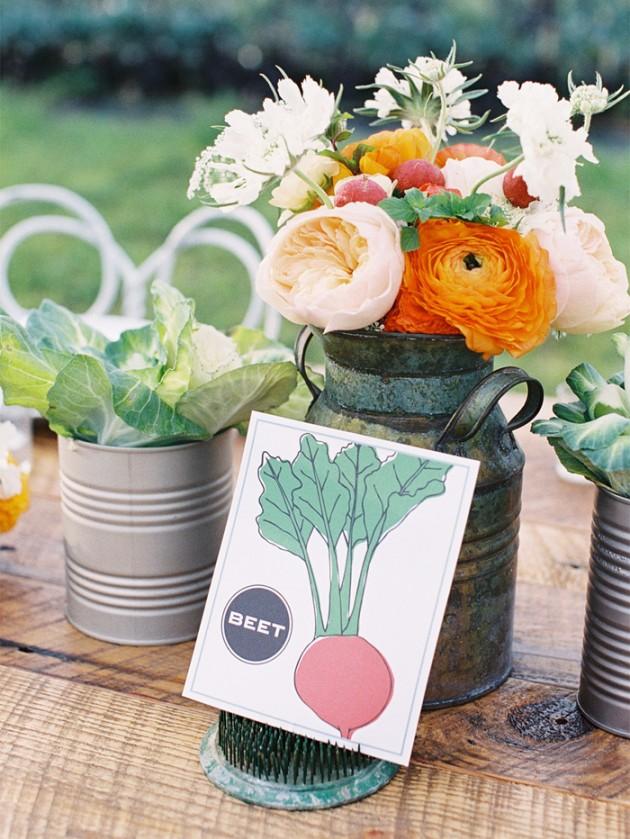 farm-to-table-rustic-wedding-5