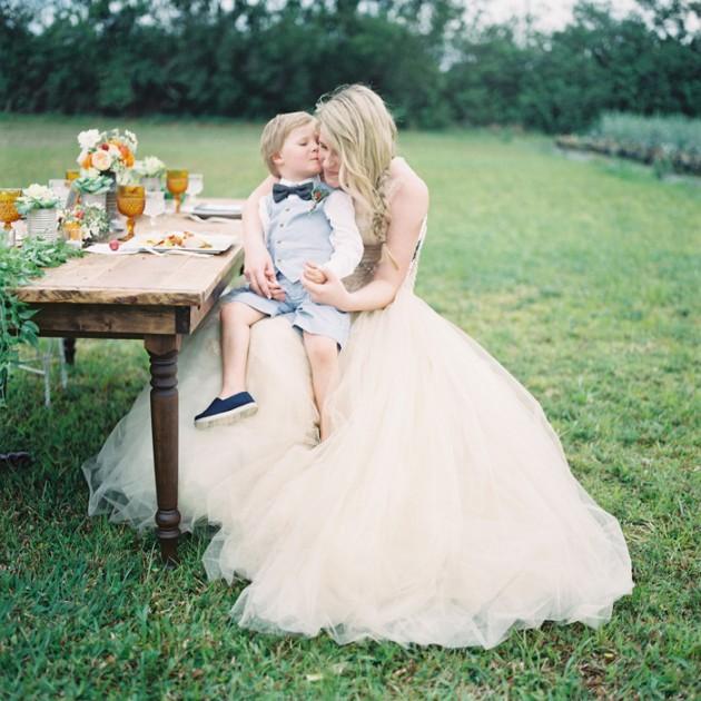 farm-to-table-rustic-wedding-6