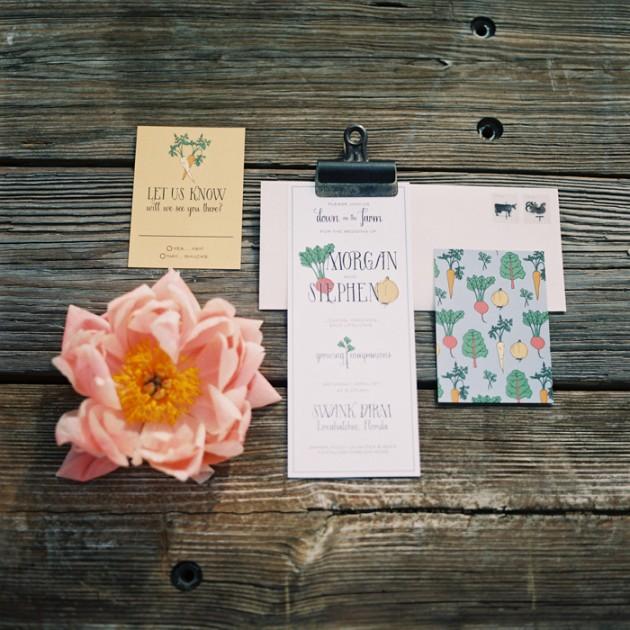 farm-to-table-rustic-wedding-7