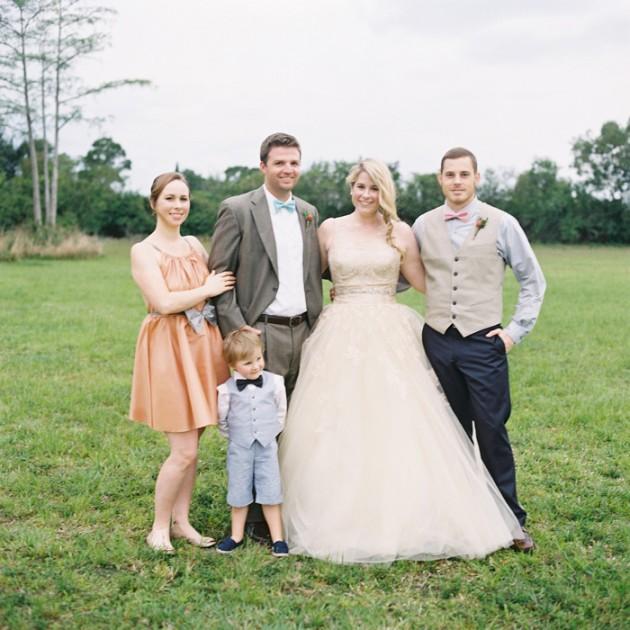 farm-to-table-rustic-wedding-8
