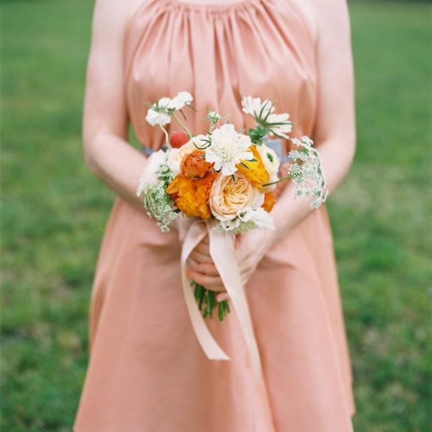 farm-to-table-rustic-wedding-9