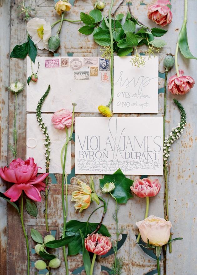 garden_flower_wedding_ideas-peonies-pink-poppies-1
