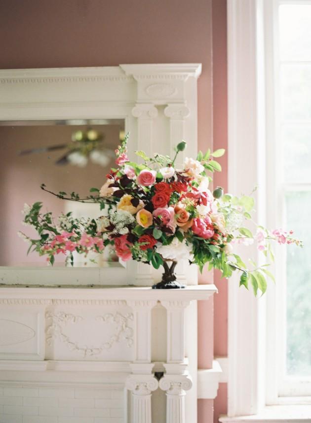 garden_flower_wedding_ideas-peonies-pink-poppies-10